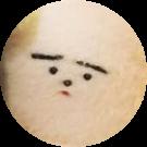 미미 Avatar